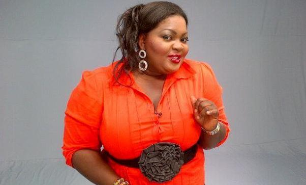 Photo of Eniola Badmus calls out Toyin Abraham for stealing her movie title