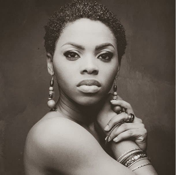 Photo of Chidinma releases musical video for 'Gone Forever' (watch)