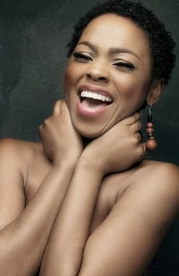 Photo of If i must brush before kissing you in the morning then we're not meant for each other- Chidinma Ekile