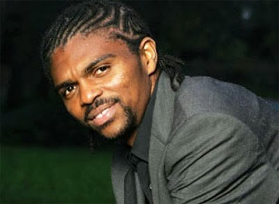 Photo of Nwankwo Kanu to run for President of Nigeria in 2019 (details)
