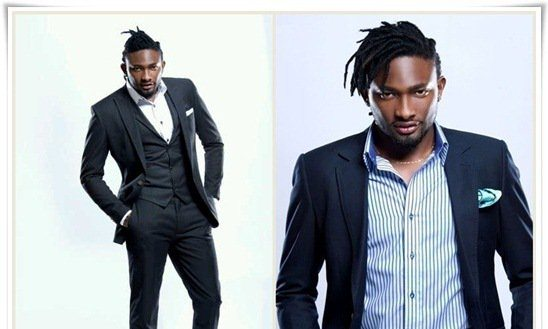 Photo of Uti Nwachukwu speaks on divorce rates among celebrities, tells them what to do