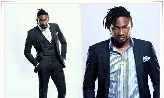 Photo of Uti Nwachukwu speaks on divorce rates among celebrities, tells them what to do