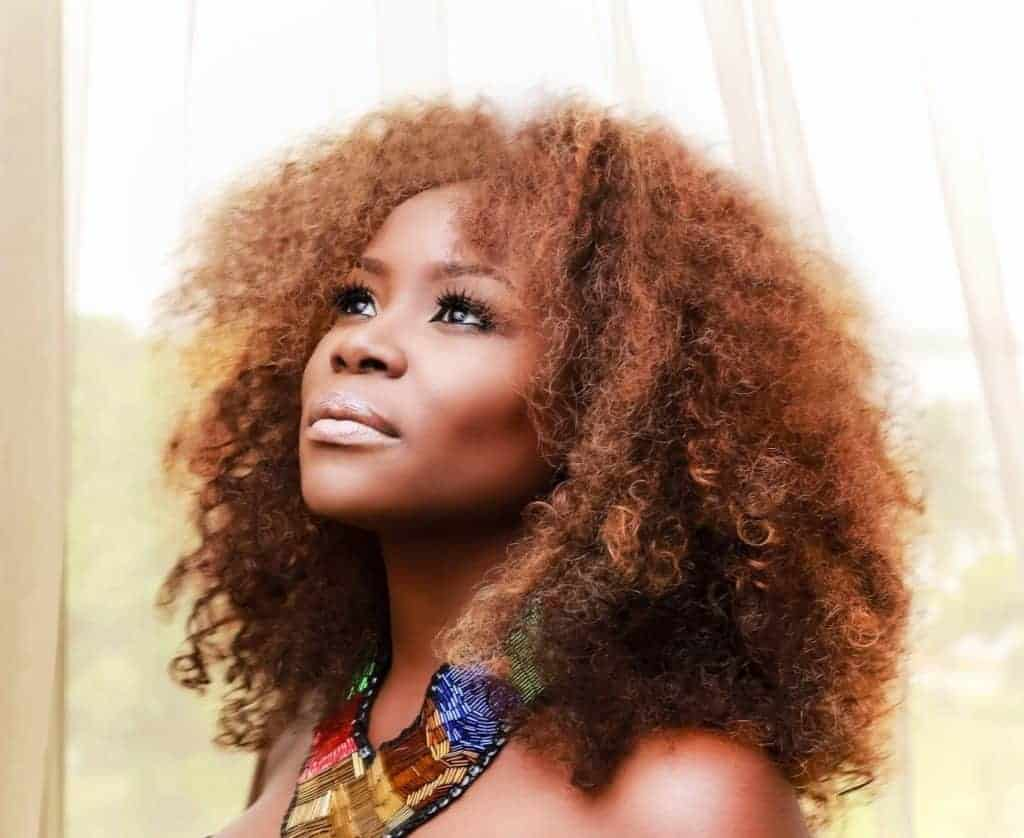 Photo of Here's who Omawumi would have voted in the presidential election