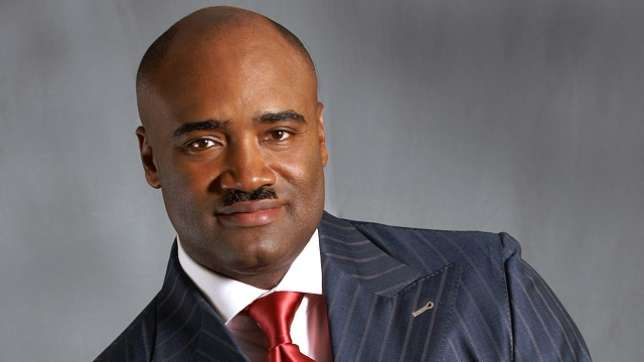 Photo of Paul Adefarasin speaks on who Nigerians should vote for