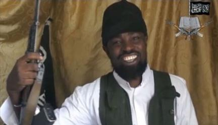 Photo of Shekau tells Borno residents to repent and seek the face of God