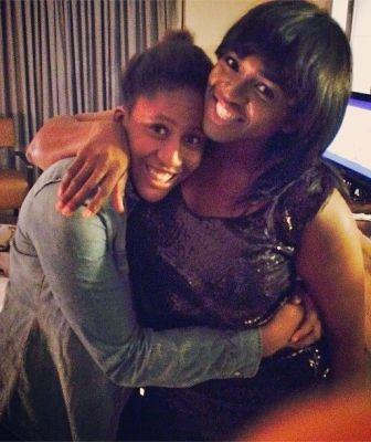 Photo of Singer Waje thinks Nigerians are a wicked, deceitful, manipulative, religious bunch of people