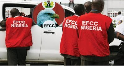 Photo of Retired admiral forfeits N510m to EFCC