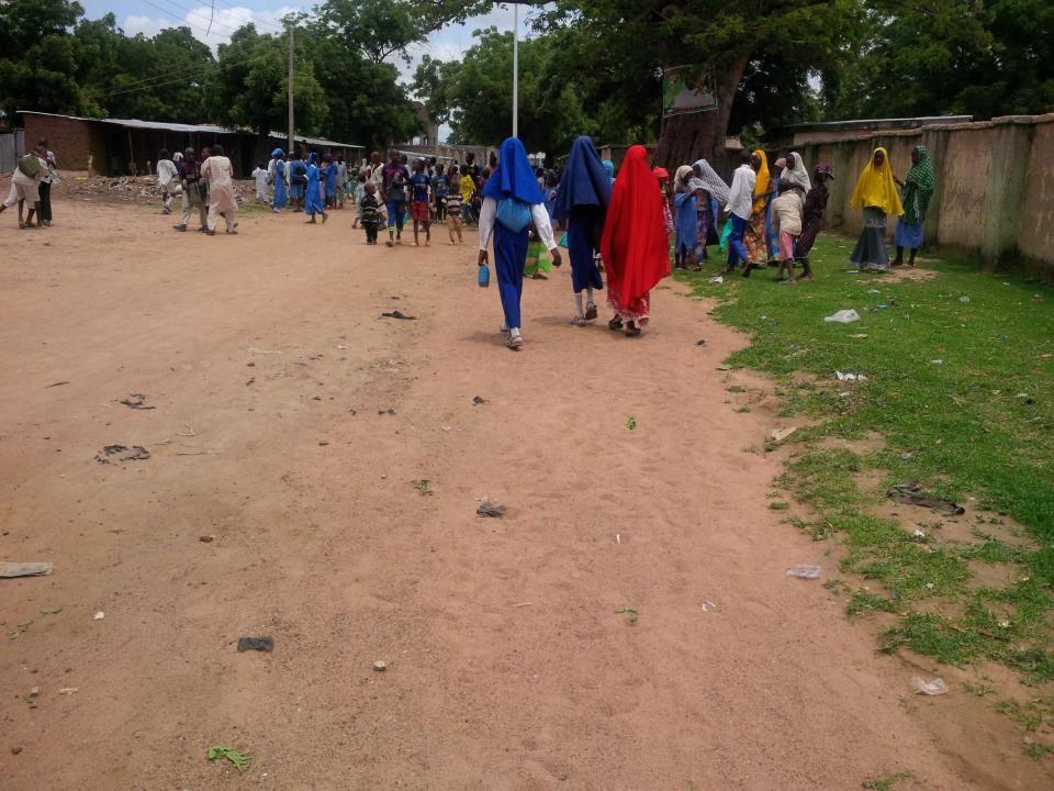 Chibok 4