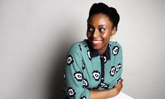 Photo of Why the idea of bride price should be gotten ridden of – Chimamanda Adichie