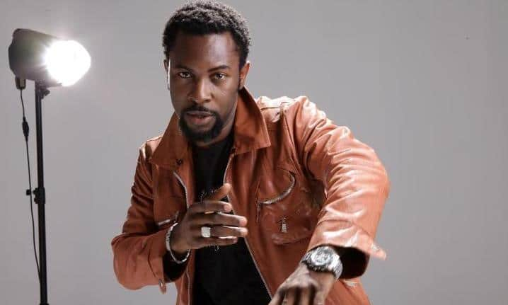Photo of It is wrong to say I have not been consistent – Ruggedman