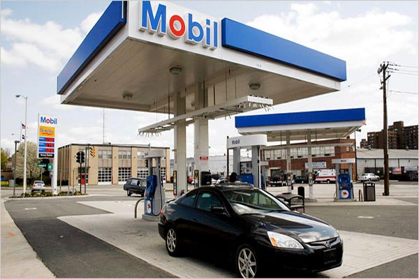 Image result for mobil oil company nigeria