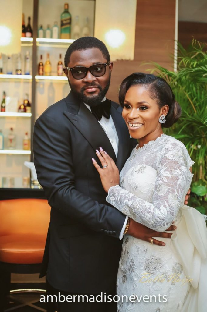 BellaNaija-Weddings-First-Photos-Royal-White-Wedding-of-Prince-Aderemi-Princess-Olabisi-of-FacesbyLabisi-50