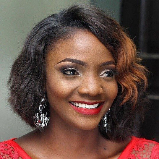 Photo of Headies 2018: Simi now more recognized than Tiwa Savage, Seyi Shay, Yemi Alade and more