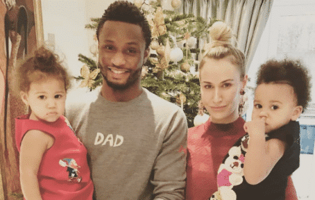 Photo of 2018 World Cup: How Mikel Obi furiously reacted after Super Eagles lost to Argentina