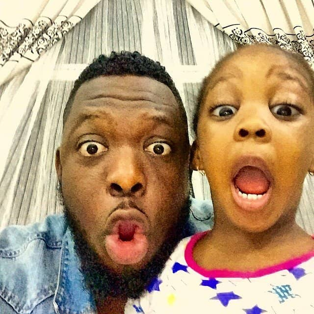 Photo of Timaya explains why it pays to be a baby daddy than a husband