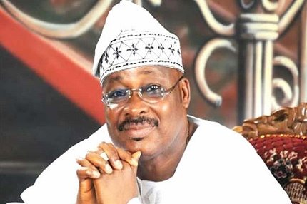 Photo of How Gov Ajimobi bathed corpses for eight years to pay tuition