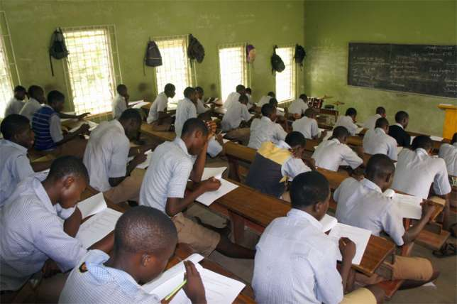 Photo of Here's when 2019 WAEC results are to be released