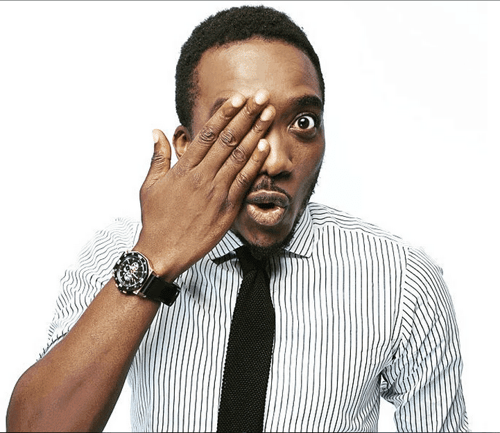 Photo of I Go Dye and I are still friends – Bovi