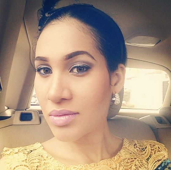 Image result for caroline danjuma