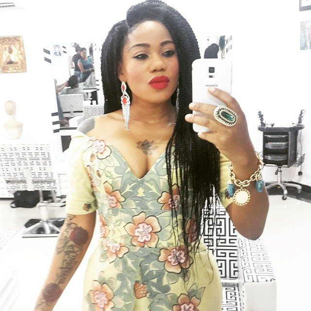 "Image result for ""toyin lawani"