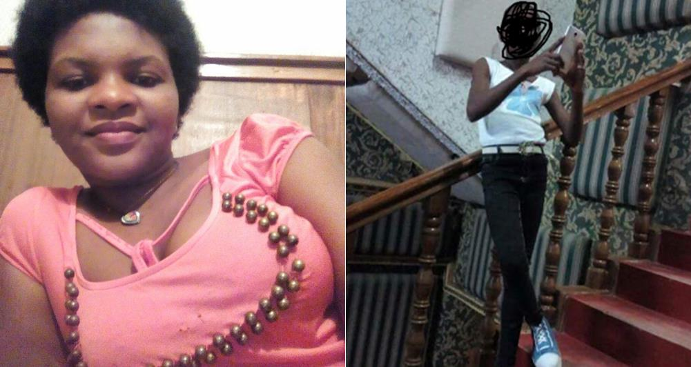 Photo of Frustrated Nigerian lady needs advice on how to handle her young stubborn househelp