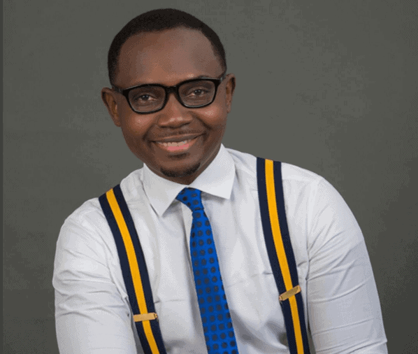 Photo of Exclusive: How Comedian Teju Baby Face had his breakthrough after giving out his house to a friend and car to a Pastor