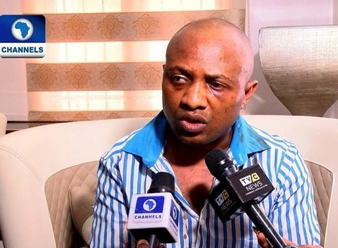 Photo of Update on the trial of Billionaire kidnapper, Evans