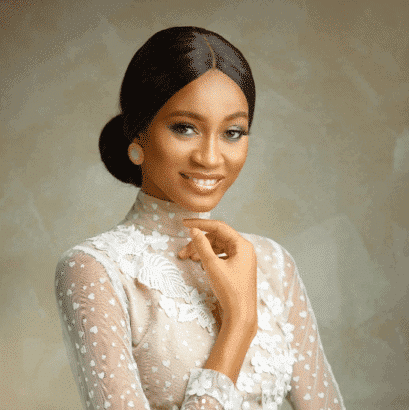 Photo of Beautiful New Photos Of Most Beautiful Girl in Nigeria 2017 (Photos)