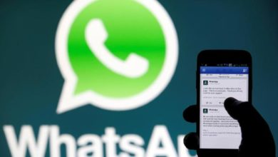 Photo of WhatsApp introduces 'delete for everyone' feature that lets you recall embarrassing messages