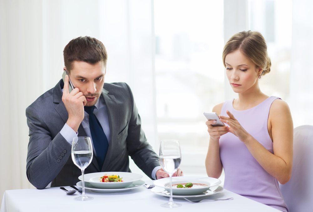 Image result for addicted to phone
