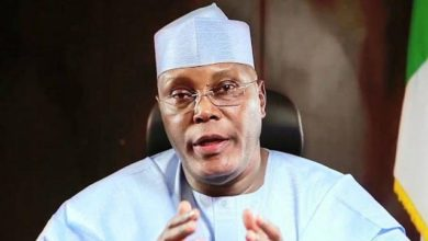 Photo of Here is the breakdown of votes as Atiku emerges PDP's candidate