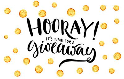 Image result for win big giveaway