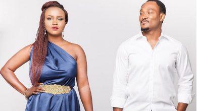 Photo of Actress Padita Agu reveals the truth about Blossom Chukwujekwu's crashed marriage