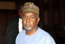 Photo of Dasuki speaks on his detention and release