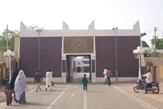 Image result for emir palace