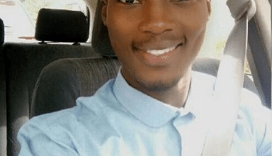 Photo of How This Unilorin Student Was Kidnapped & Freed After Being Forced To Drink Blood By Ritualist (Photo)