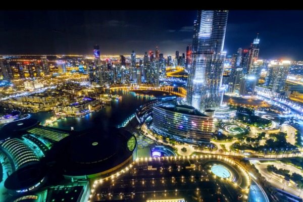 Image result for Five reasons why you should visit Dubai soon