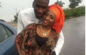 Photo of What is hurting us more is Maryam is not remorseful – Bilyaminu Bello's family speak