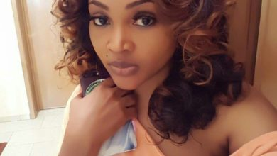 Photo of Actresses at war: Toyin Abraham fights dirty with Mercy Aigbe