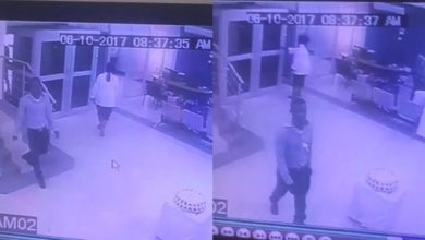 Photo of How a Lady Lost N212,000 To A Corporate Fraudster Inside A First Bank Branch In Lagos