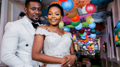 Photo of More photos and videos from actor Daniel K Daniel's wedding
