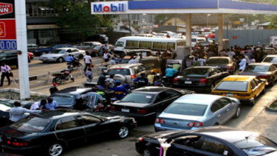 Photo of Fuel scarcity update: Marketers and Federal Government finally agree on price