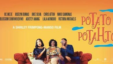 Photo of KFB Movie Review: 'Potato Potahto' is just too beautiful to be missed
