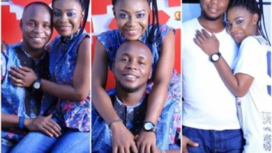 Photo of Nigerian Couple Set To Wed After 11 Years Of Relationship (Photos)