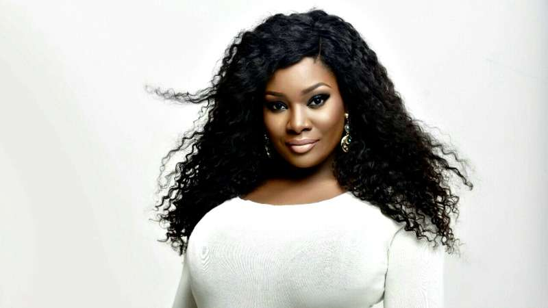 Photo of Toolz opens up on the ordeals she went through in 2017