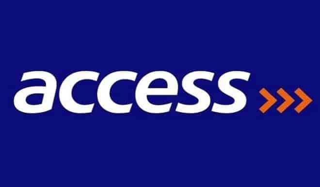 Photo of Nigeria's Access Bank is in talks to acquire Diamond Bank Plc