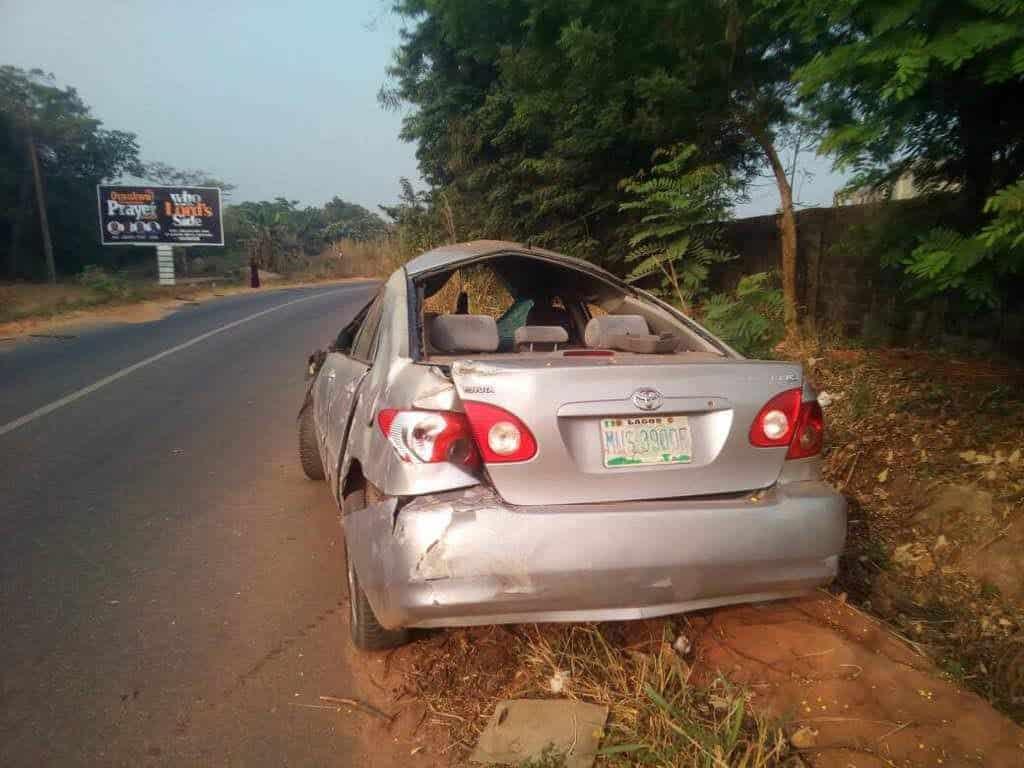 Image result for The Death Of Nollywood Filmmaker,Chukwuka Emelionwu