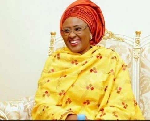 Photo of See the commendation letter Dele Momodu wrote to Aisha Buhari after she criticized her husband's government