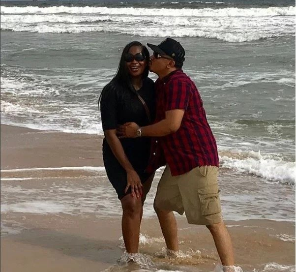 Photo of Details of OAP Freeze's hot romance with Lagos Big Babe, Benedicta