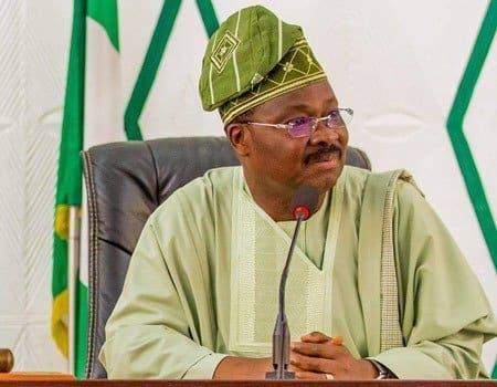 Photo of Oyo government speaks on death of Ibadan based newscaster, Olufemi Oluwajobi